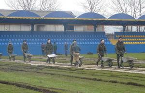 фото fclviv.com.ua