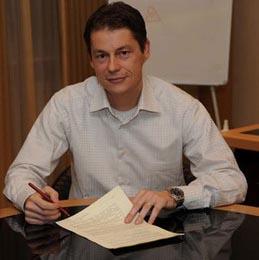 Любош Михел пишет письма :) shakhtar.com