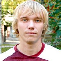Николай Гринченко, www.fckharkov.com.ua