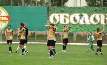 Фото turnir.com.ua