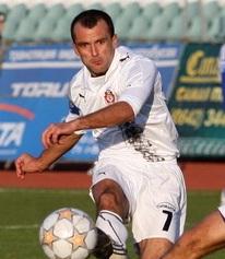 Мирко Райчевич