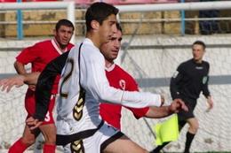Генрих Мхитарян, uefa.com