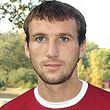 Руслан Гунчак, www.fckharkov.com.ua