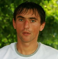 Сергей Кузнецов, fcarsenal.com.ua