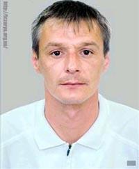 Юрий Малыгин