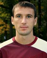 Руслан Гунчак