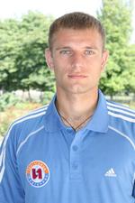 Руслан Соляник