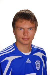 Владислав Габов