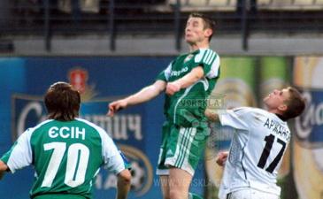 фото из архива vorskla.com.ua