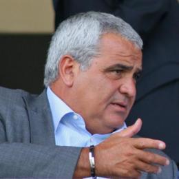 Панталео Корвино, AFP