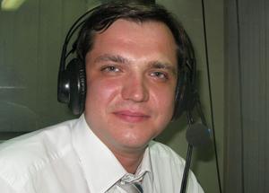 Юрий Павленко, radiоsvoboda.org