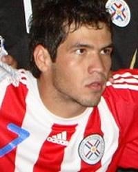 Селсо Ортис