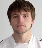 Дмитрий Молдован, фото fcstal.lg.ua