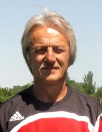 Владимир Ходус