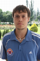 Павел Ксенз