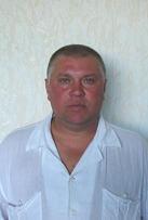 Андрей Северин, фото ФК Сталь Д