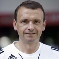 Андрей Шандор, ФК Динамо К