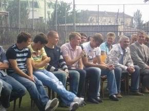 fcilyich.com.ua