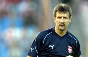 Стефан Маевски, фото Gazeta Wyborcza