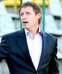 Олег Кононов, fckarpaty.lviv.ua