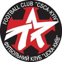 Уже без ЦСКА...