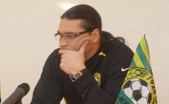 Сергей Овчинников, www.yuga.ru
