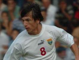 Дарко Тасевски, www.vreme.com.mk