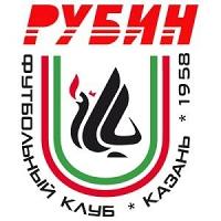 Рубин решил не подписывать игроков Левски