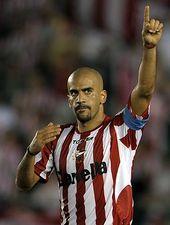 Фото footballingworld.com