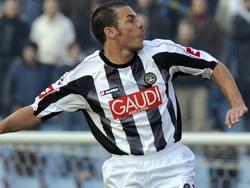 Гаэтано Д'Агостино, calciobetter.com