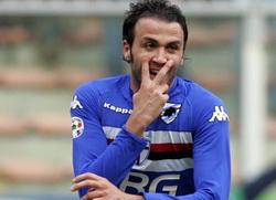 Джампаоло Паццини, sport.it