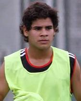 Даниэль Вильяльба, goal.com