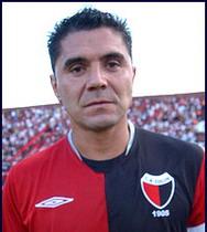 фото www.diariodelfutbol.com.ar