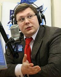 Максим Митрофанов, sports.ru