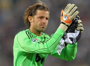 Марко Сторари, Footballpress.net