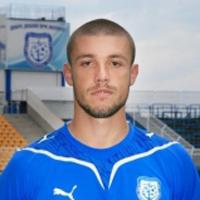 Костадин Дьяков, google.com