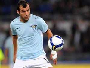 Горан Пандев, sportinglife.com