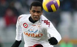 Жуан, les-transferts.com