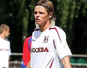Дмитрий Тарасов, фото google.com.ua