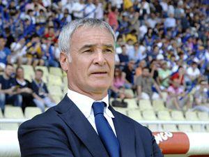 Клаудио Раньери, blogspot.com