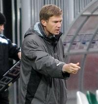 Юрий Максимов, фото Ильи Хохлова