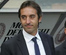 Марко Джампаоло, blogo.it