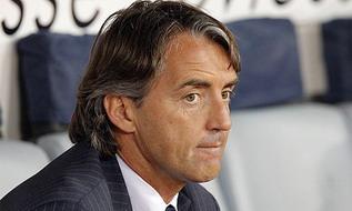 Роберто Манчини, www.universalfutbol.es
