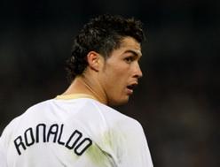 Криштиано Роналду, soccerfiesta.net