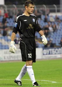Дмитрий Стойко, sctavriya.com