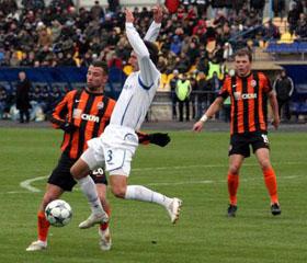 odessa-sport.info