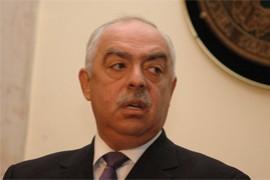 Сергей Стороженко, фото Мост-Харьков