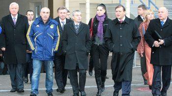 фото metallist.kharkov.ua