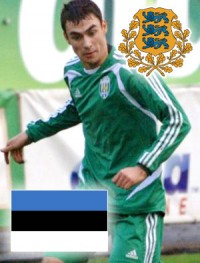 Сергей Зенев, fckarpaty.lviv.ua
