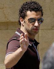 Симау Саброза, oleole.com